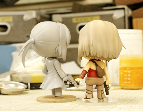 nendoroid-canaan-and-nendoroid-alphard-from-the-canaan-anime-and-nendoroid-ein-from-phantom-requiem-for-the-phantom-2